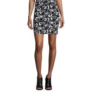 NWT Rag & Bone Liberty Skirt